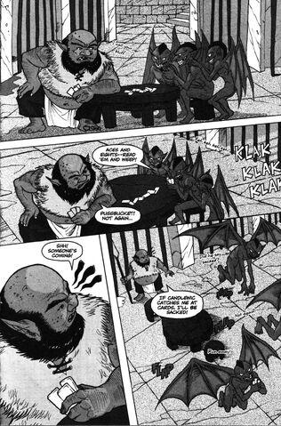 File:Storyteller Devils in Return to Labyrinth vol3.jpg