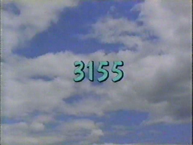 File:3155.jpg