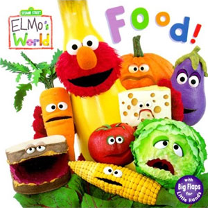 File:Book.ewfood.jpg