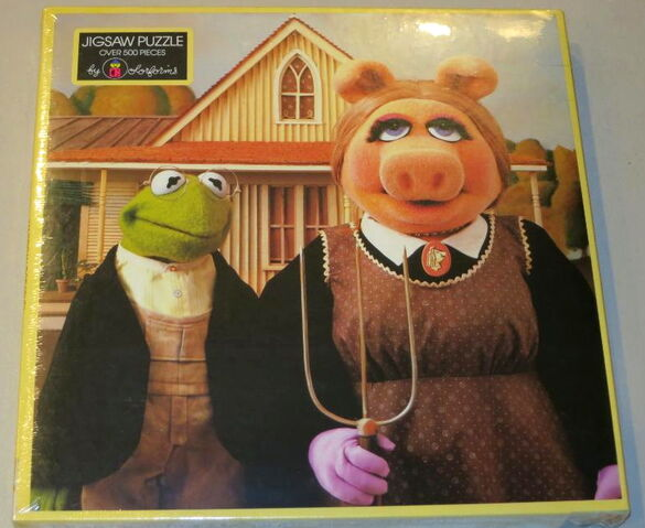 File:Colorforms 1985 kermitage collection puzzle american gothic 1.jpg