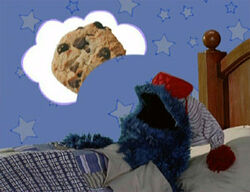 Ewsleep-cookie