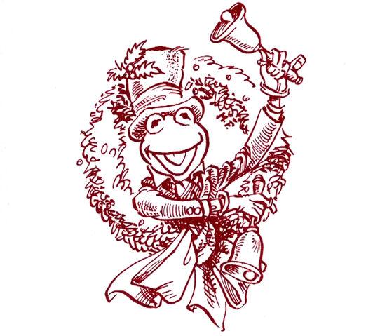 File:Kermit Bells.jpg