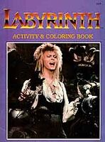 Labyrinth.coloring.4