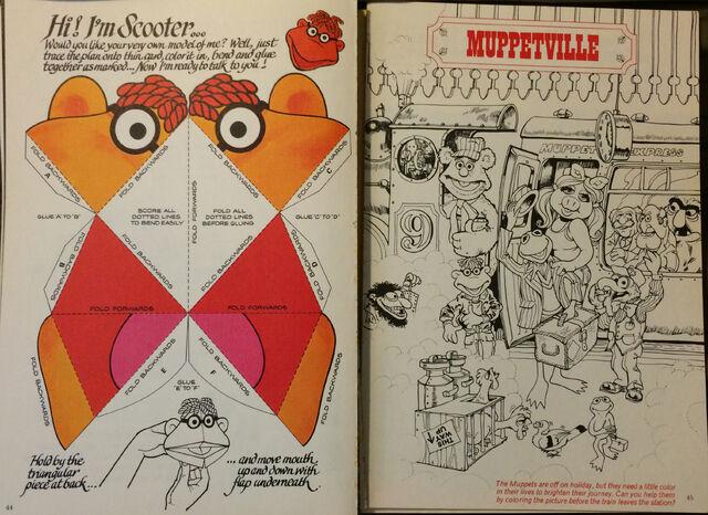 File:Muppet annual 1979 23.jpg