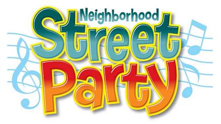 File:NeighborhoodStreetPartyLogo.png