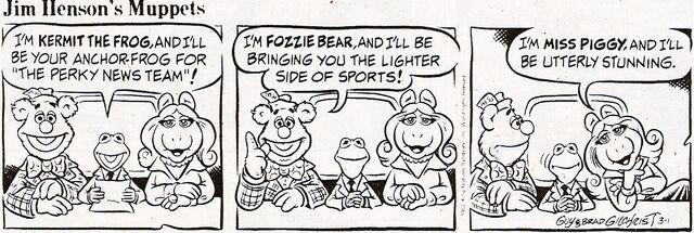 File:The Muppets comic strip 1982-03-01.jpg