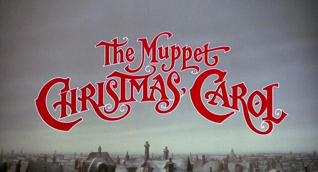 ファイル:Christmas carol title.jpg