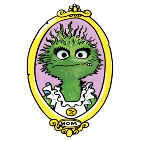File:How to Be a Grouch - Mom.png