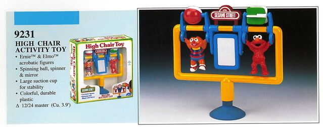 File:Illco 1992 baby toys high chair activity toy.jpg