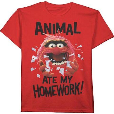 File:Mighty fine 2015 homework shirt.jpg