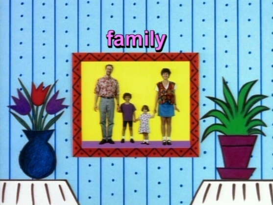 File:SEFamily.jpg