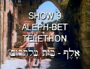 Telethon.title