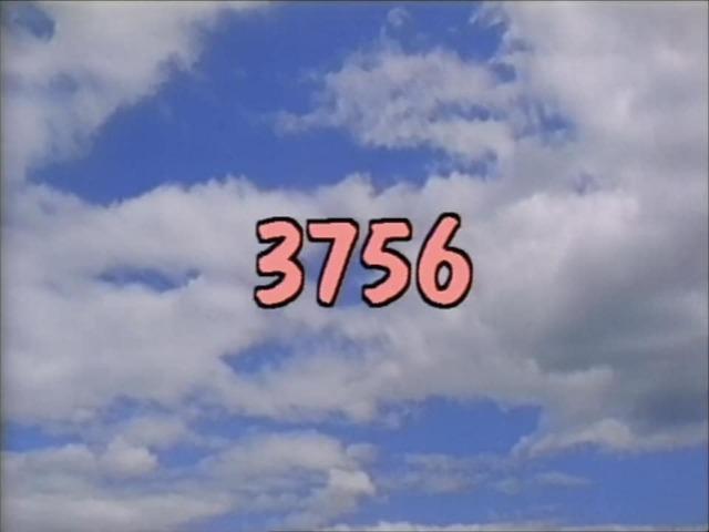 File:3756.jpg