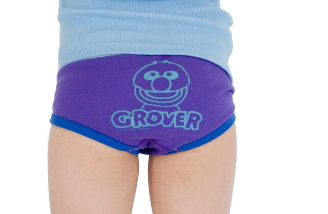 File:American apparel grover briefs.jpg