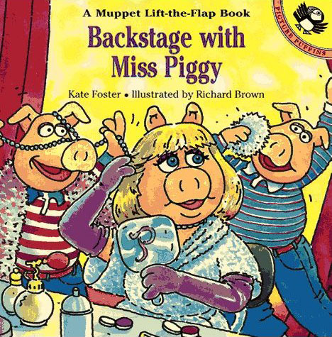 File:Book.backstagewithmisspiggy.jpg