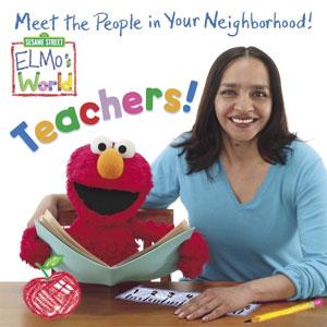File:Book.teachers.jpg