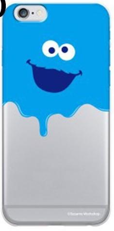 File:G-case paint cookie.jpg