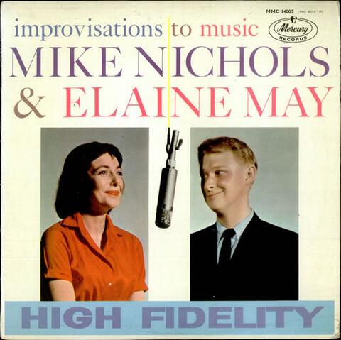 File:Improvisations to Music.jpg