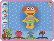 Muppetbabiestoylandtrainscreenshot06
