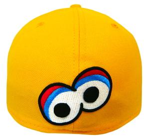 File:Sesame-sign-bigbird2.jpg