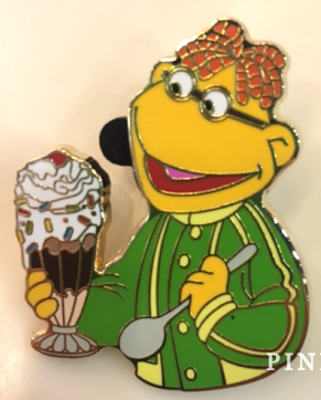 File:Soda fountain pin 12-31-16 scooter.png