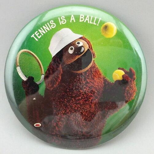 File:Tennis button.jpg