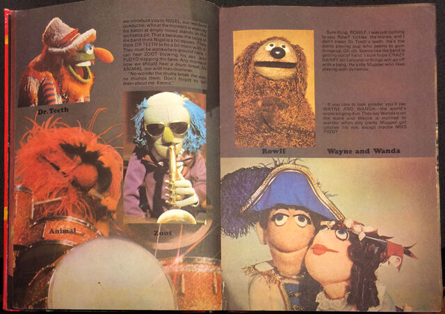 File:The Muppet Show Annual 1977 photos 04.jpg