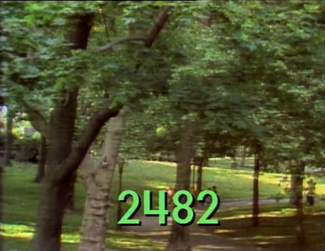 File:2482.jpg