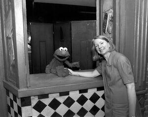 Elmo-SmithsonianExhibit