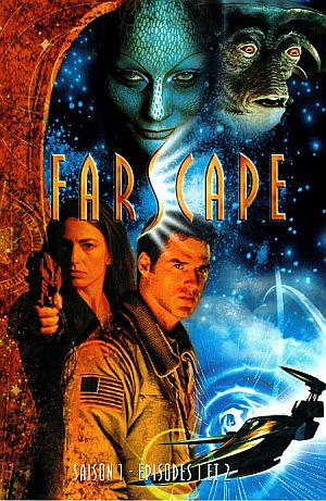 File:FarscapefrenchDVD.jpg