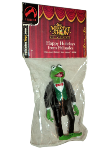 File:Holiday Kermit Action Figure.png