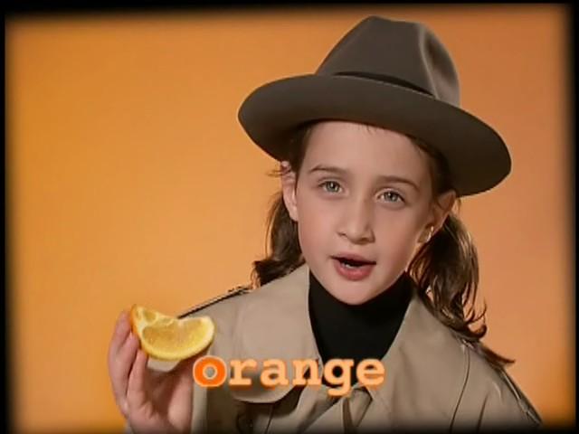 File:Janetuesday.orange.jpg