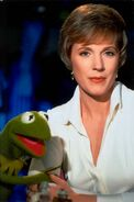 Julie Andrews08