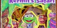 Kermit's Safari