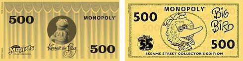 File:Monopoly Money.JPG