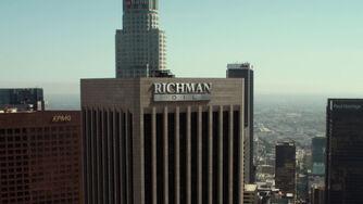 RichmanOil