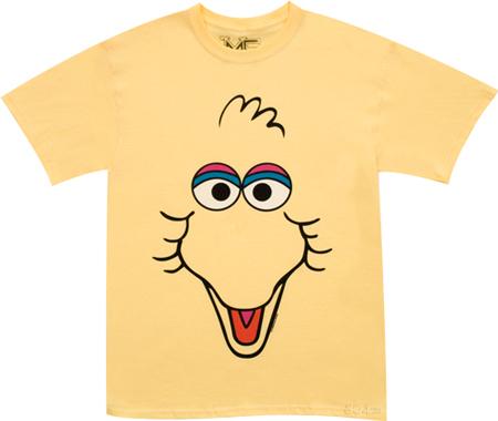 File:Ssshirt-bigbirdface.jpg