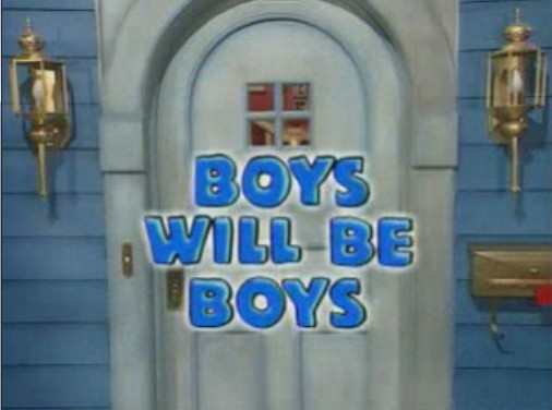 File:01 Boys Will Be Boys Title Display.jpg