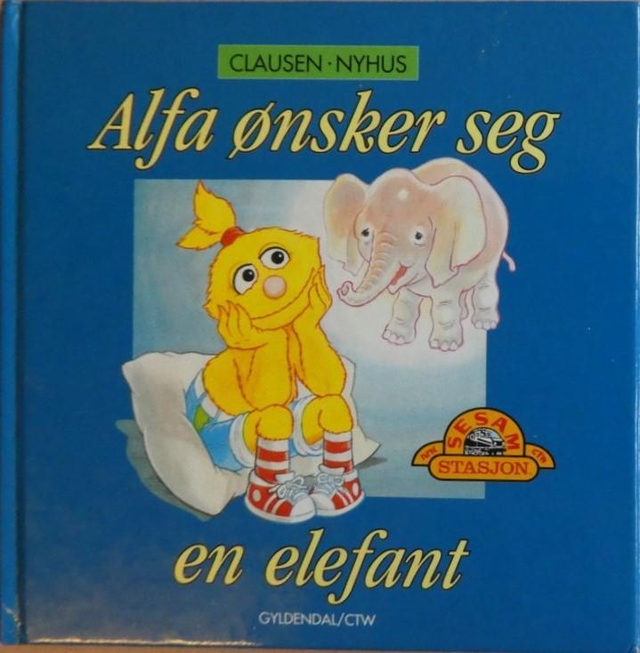 File:Alfa-oensker-seg-en-elefant.jpg