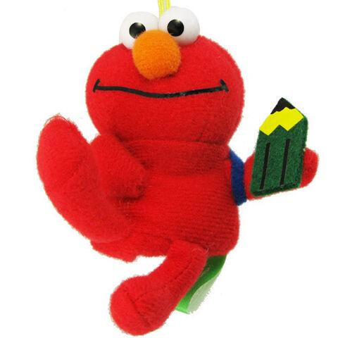 File:Bandai 2005 sesame japan mascots fuwakko puppet mini plush toys 4.jpg