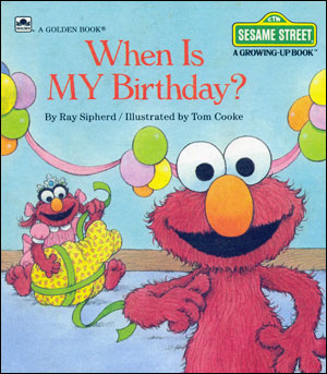File:Book.whenismybirthday.jpg