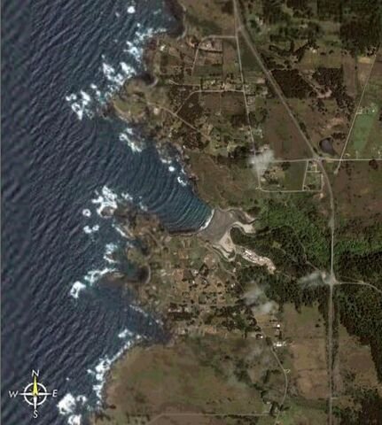 File:Cantus Cove.JPG