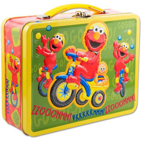 File:Elmo tricycle tin lunchbox.jpg