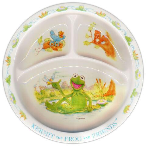 File:Kermit eden dish.jpg