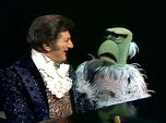 Episode 309: Liberace