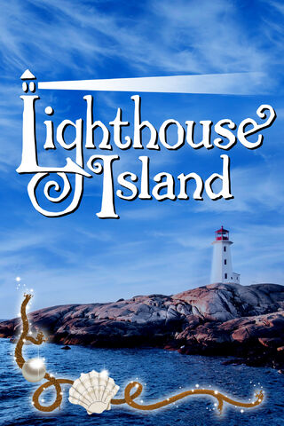 File:Lighthouse Island - itunes.jpg