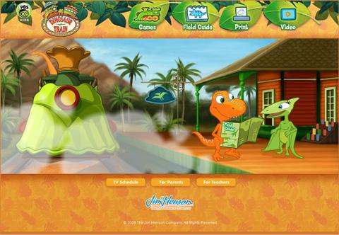 File:Pbs-kids-dinosaur-train.jpg