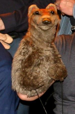 File:PuppetUp Weasel.JPG