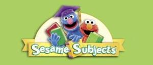 SesameSubjects.Logo