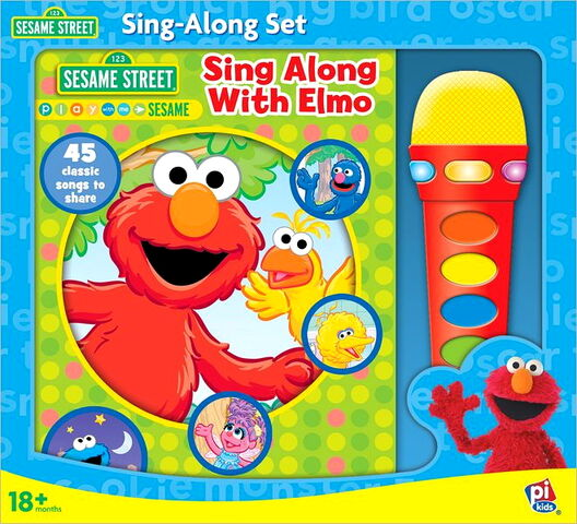 File:Sing along with elmo.jpg
